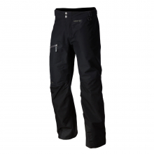 Men's Instinct Pant by KLIM