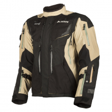 Men's Badlands Pro Jacket