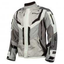 Men's Badlands Pro Jacket by KLIM in Chelan WA