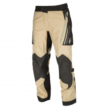Men's Badlands Pro Pant