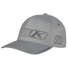 Tech Rider Hat SM - MD Black