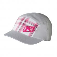 Women's Jockey Hat by KLIM