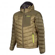 Men's Torque Jacket by KLIM
