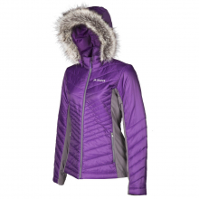 Women's Waverly Jacket