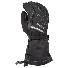 Women's Allure Glove