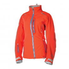 Women's Alpine Parka