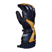 Men's Elite Glove
