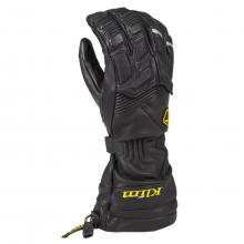 Men's Elite Glove by KLIM