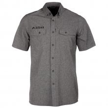 Men's Pit Shirt by KLIM