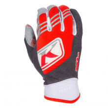 Men's XC Glove by KLIM