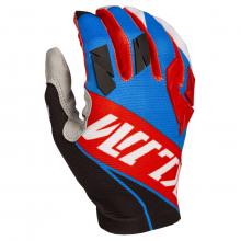 Men's XC Lite Glove by KLIM