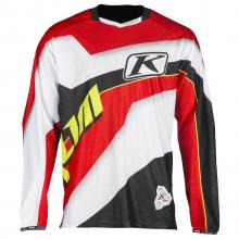 Men's XC Lite Jersey by KLIM