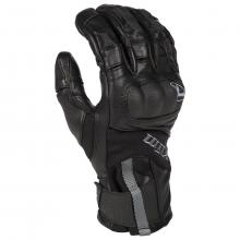 Adventure GTX Short Glove by KLIM