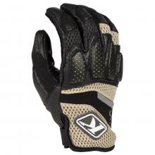 Men's Mojave Pro Glove by KLIM