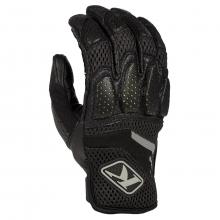 Mojave Pro Glove by KLIM