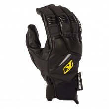 Men's Inversion Pro Glove by KLIM in Huntington Beach CA