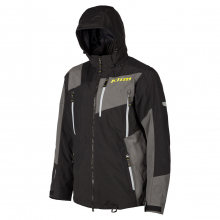 Men's Storm Parka by KLIM