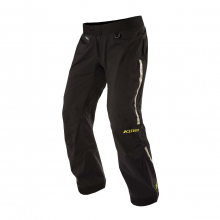 Men's GORE-TEX Over-Shell Pant by KLIM