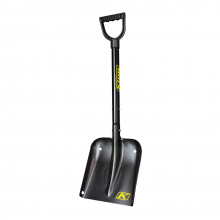 KLIM Back Country Shovel System by KLIM