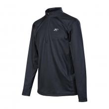 Men's Defender 1/4 Zip Shirt