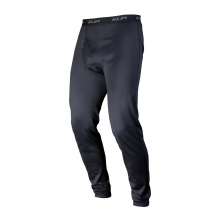 Men's Defender Pant by KLIM