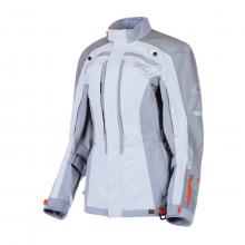 Women's Altitude Jacket by KLIM in Glenwood Springs CO