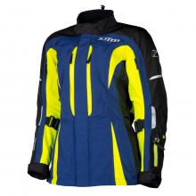 Women's Altitude Jacket by KLIM in Huntington Beach CA