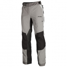 Men's Latitude Pant by KLIM in Huntington Beach CA