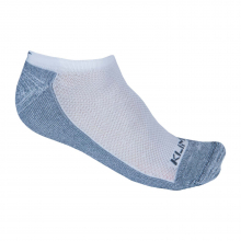 Men's KLIM No Show Sock