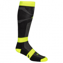 Men's Klim Vented Sock by KLIM