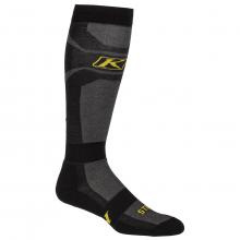 Men's Klim Vented Sock by KLIM