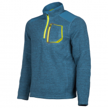 Men's Yukon Pullover by KLIM in Huntington Beach CA