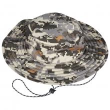 Hoback GTX Hat by KLIM