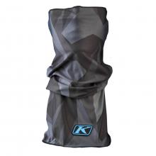 Aggressor Cool -1.0 Neck Sock by KLIM in Glenwood Springs CO