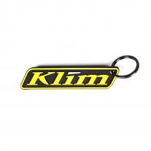 KLIM Key Chain by KLIM in Chelan WA