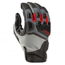 Baja S4 Glove by KLIM
