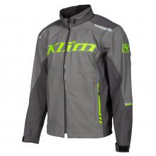 Enduro S4 Jacket by KLIM