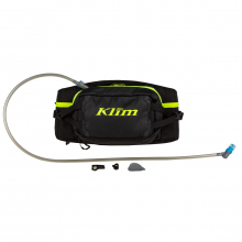 XC Aqua Pak by KLIM