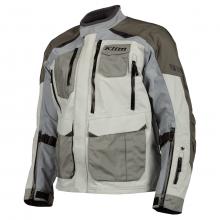 Carlsbad Jacket by KLIM in Chelan WA