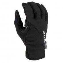 Inversion Glove by KLIM