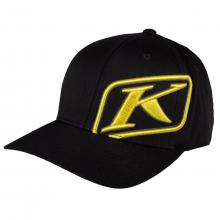 Rider Hat by KLIM