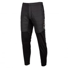 Override Alloy Pant