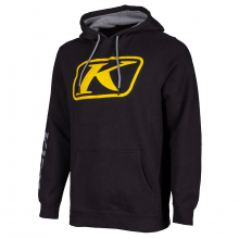 K Corp Hoodie by KLIM