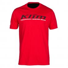 K Corp SS T by KLIM in Aspen CO