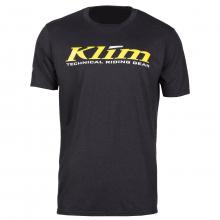 K Corp SS T by KLIM