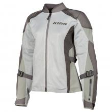 Avalon Jacket by KLIM