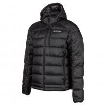 Camber Jacket