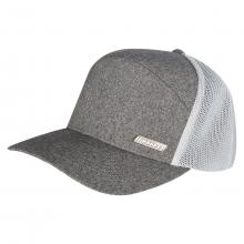 Gated Hat by KLIM
