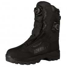Adrenaline Pro GTX BOA Boot by KLIM