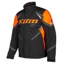 Keweenaw Jacket by KLIM